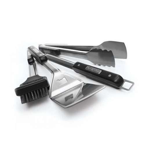 Grilling Tools & Tool Sets